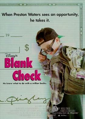 Blank_Check_film_poster-1